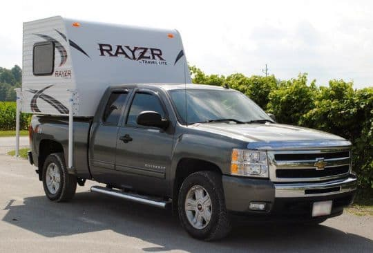 Travel-Lite-Rayzr-Chevy-Silverado