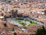south-america-cusco-1