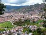 south-america-cusco-2