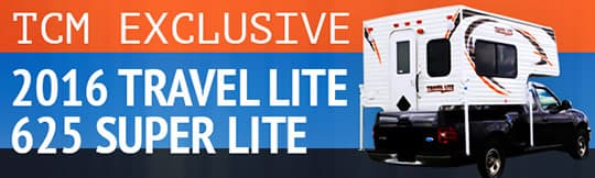 travel-lite-625-non-slide-short-camper