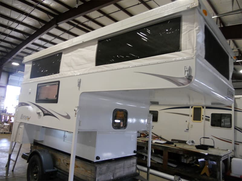 Triple-A-RV-Northstar-850SC