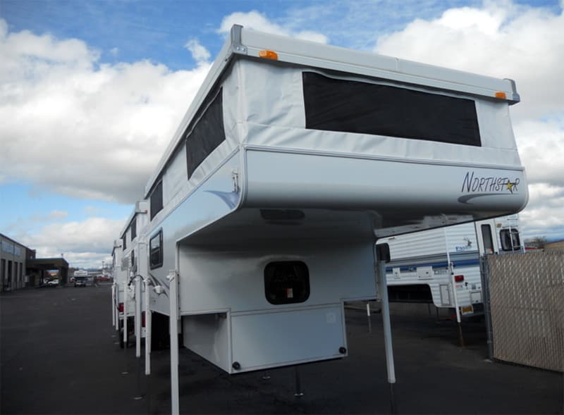 Triple-A-RV-Northstar-campers