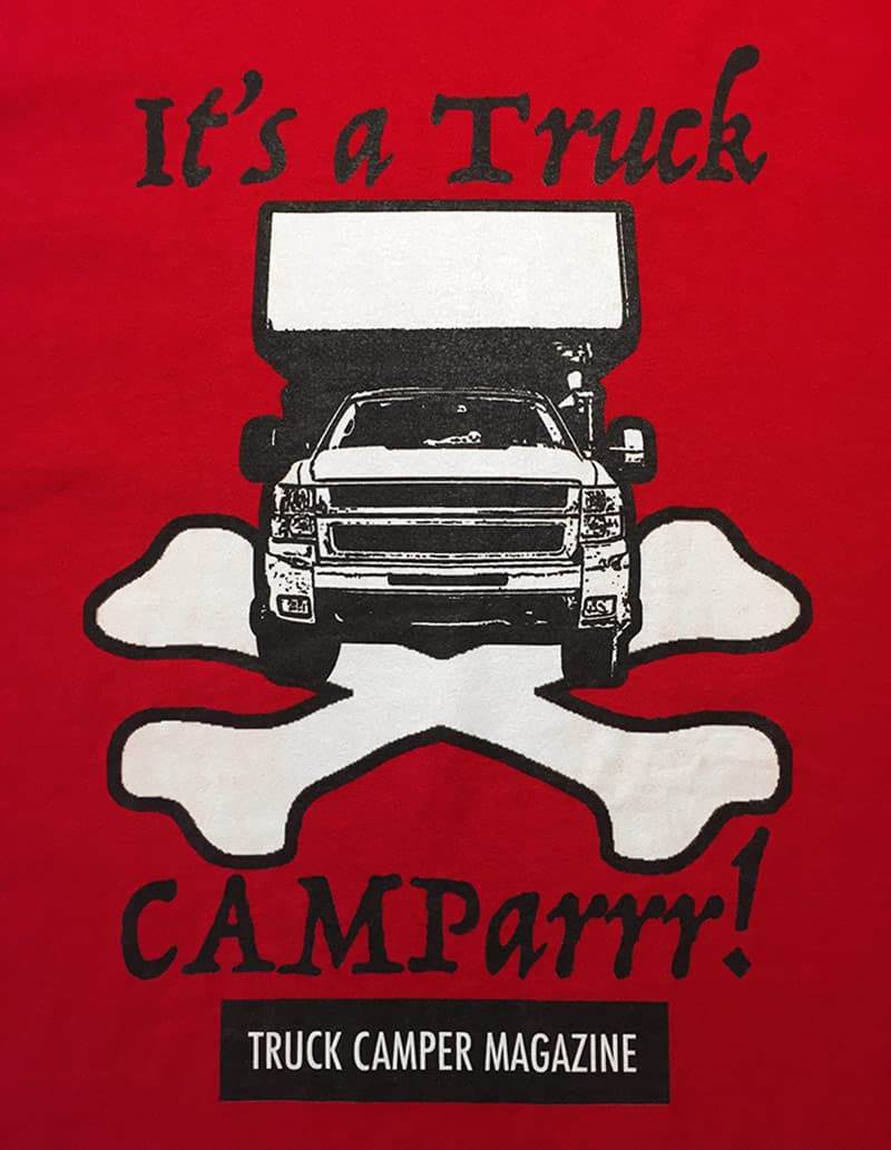 Truck-Camparr-T-Shirt-Close-Up2