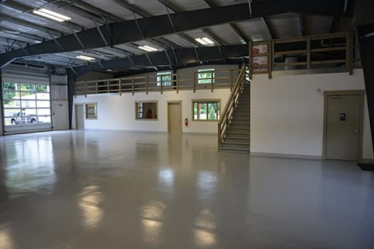 TCW-Building-Showroom2