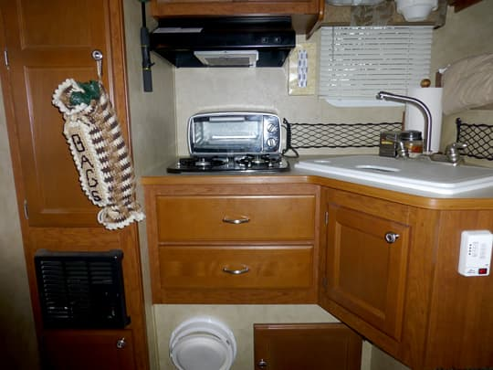 camper-decor-comfort-1