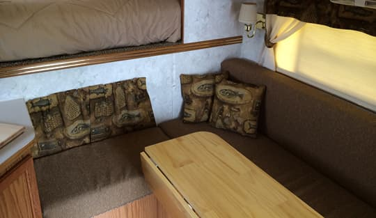 camper-decor-dieter-1