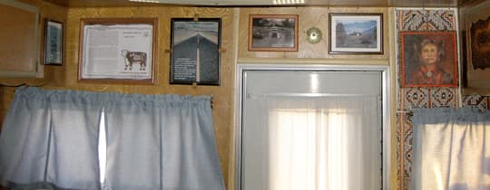 camper-decor-purdy-1