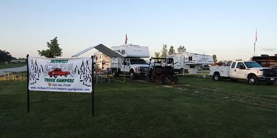 midwest-rally-campers