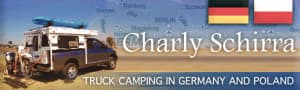 Truck-camping-germany-poland