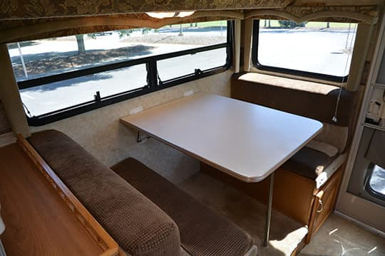 TCM-Camper-BIG-Interior1