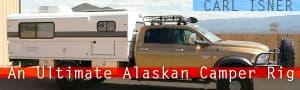 Ultimate-Alaskan-Rig