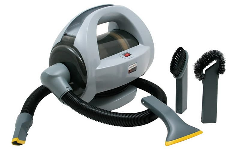 Vacuums-Carrand-94005AS