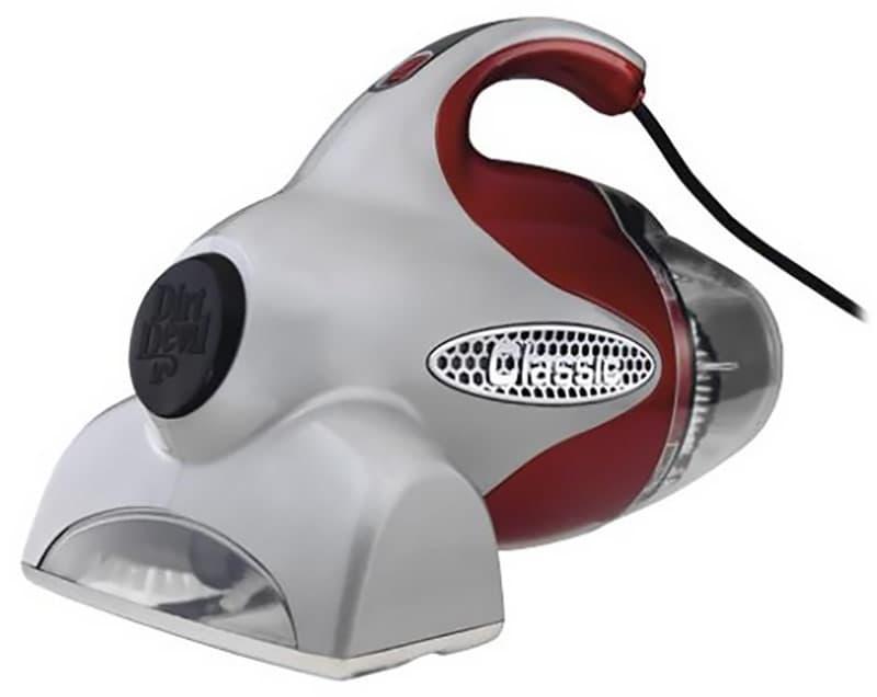Vacuums-Dirt-Devil-100