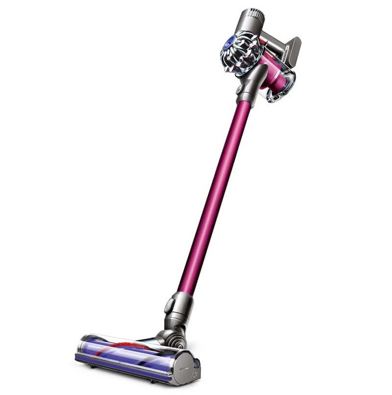 Vacuums-Dyson-DC59