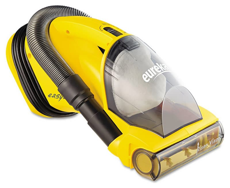Vacuums-Eureka-Easyclean-71B