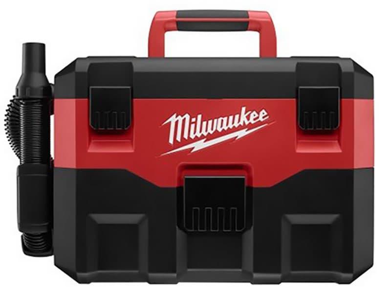 Vacuums-Milwaukee-0880-20