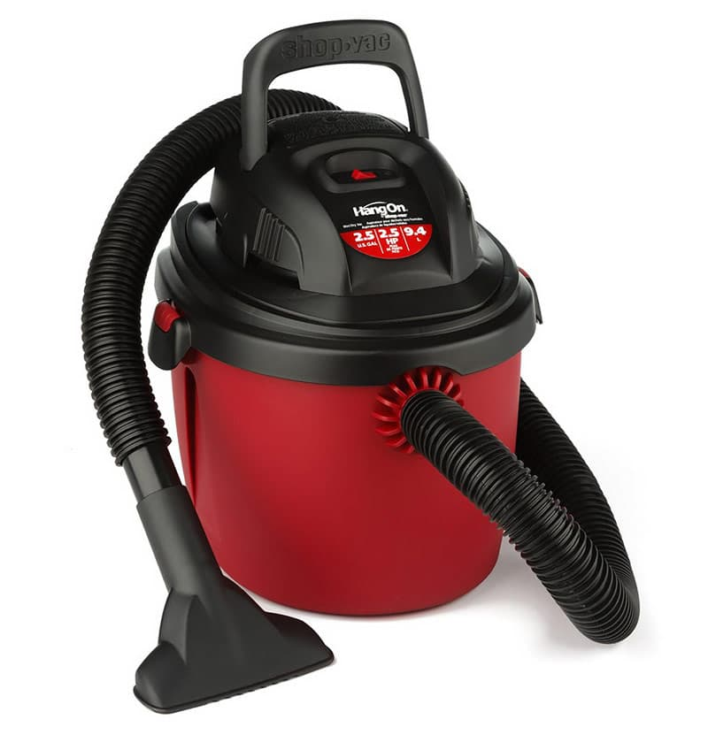 Vacuums-Shop-Vac