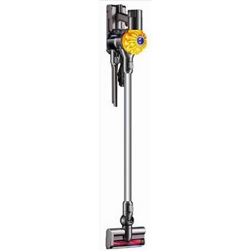 Vacuums-V6-Dyson-V6-Slim