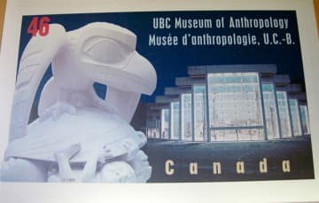 Vancouver-Museum-of-Anthropology