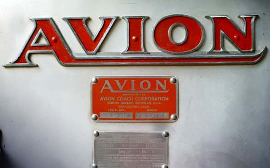 avion-badge