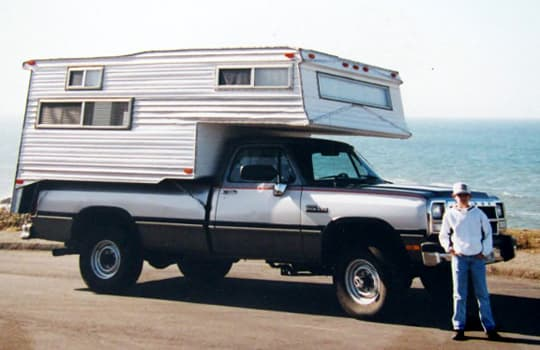 vintage-campers-four-star-camper