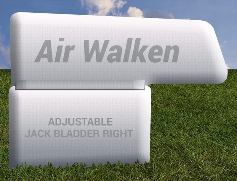 Walken Load Buddy rendering