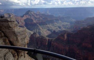 Arizona-North-rim-Grand-Canyon