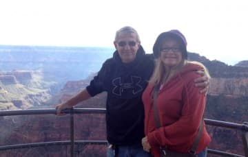 north-rim-grand-canyon-jim-janet