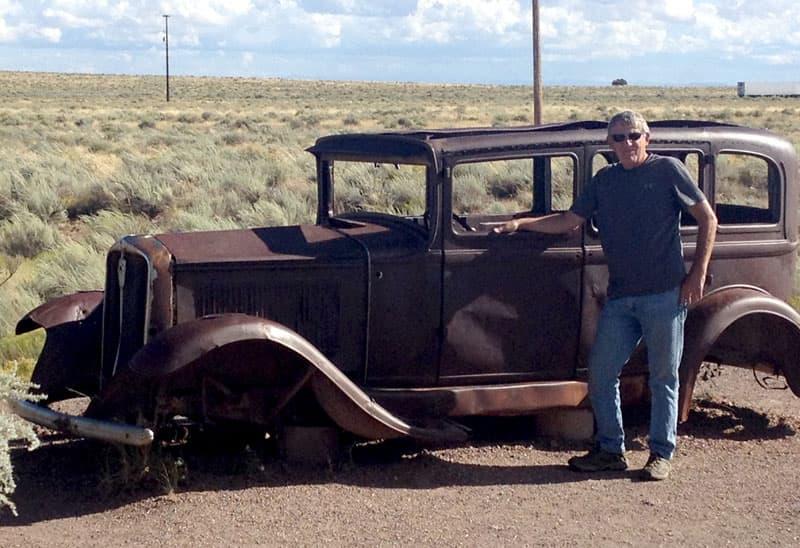 Historic-Route-66