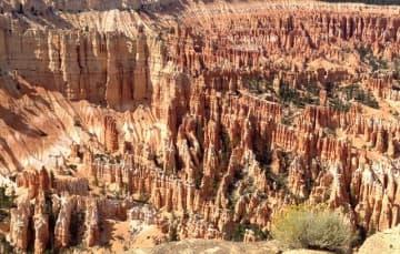 Utah-Bryce-Canyon