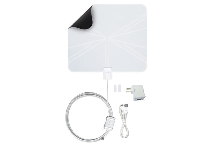 Winegard-FlatWave-Amped-FL5500A-television-antenna