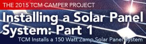 Zamp-solar-panel-installation