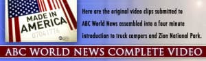 abc-news-complete