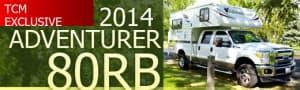adventurer-80RB-short-long-bed