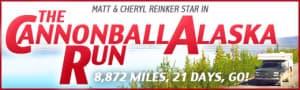 alaska-cannonball-run