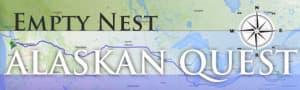 alaskan-camper-cross-country