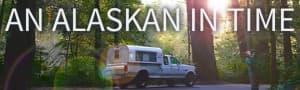 alaskan-camper-in-time