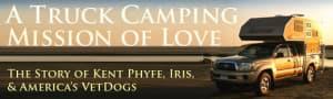 america-vet-dogs-camper