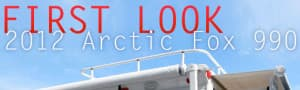 arctic-fox-990-review