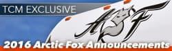arctic-fox-camper-updates-2016
