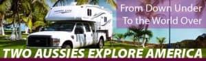 australia-travelers-truck-camper
