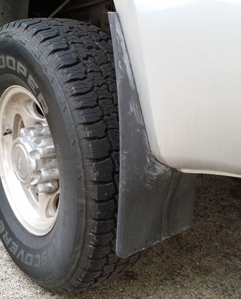 back-mud-flap-tire