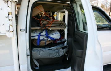 back-seat-storage-items