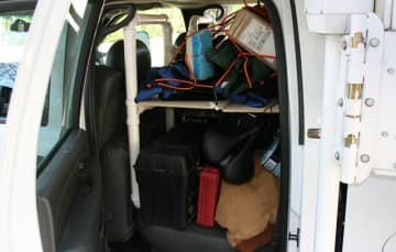 back-seat-storage-items-truck
