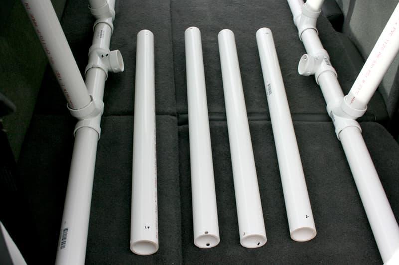 backseat-pvc-pipes-truck
