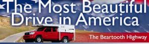 beartooth-highway-most-beautiful-drive-america