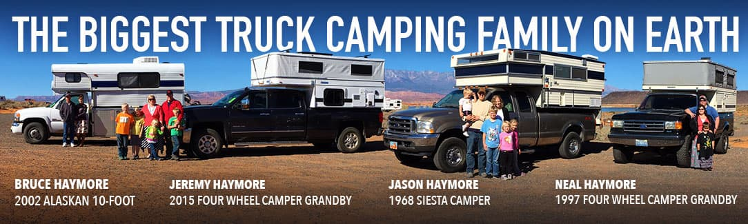 biggest-truck-camping-family