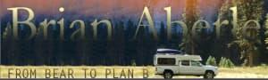 Bear to Plan B