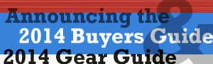buyers-guide-gear-guide