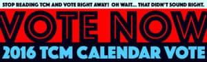 calendar-camper-vote-2016